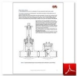 Stop Check Valves in Power Generation