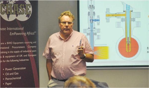 valve education seminar advanced valve solutions