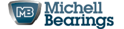 michell bearings logo