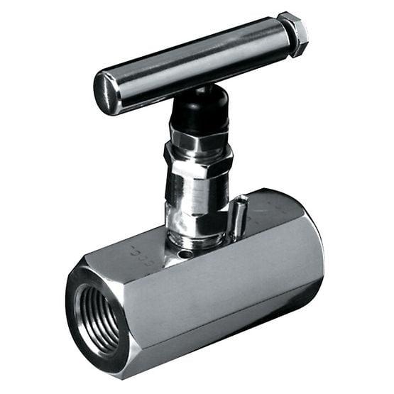 anderson greenwood tescom-series-h1-hand-valve