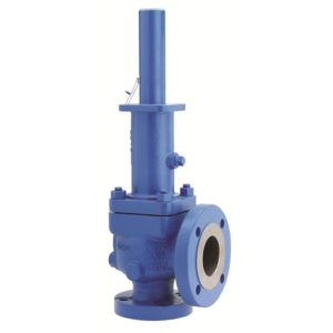 crosby j-series-direct-pressure-relief-valves