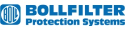 bollfilter protection systems logo