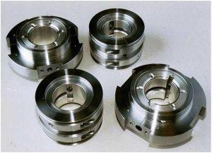 bearing repair 10