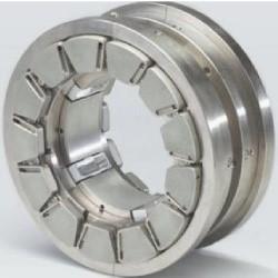 bearing repair 2