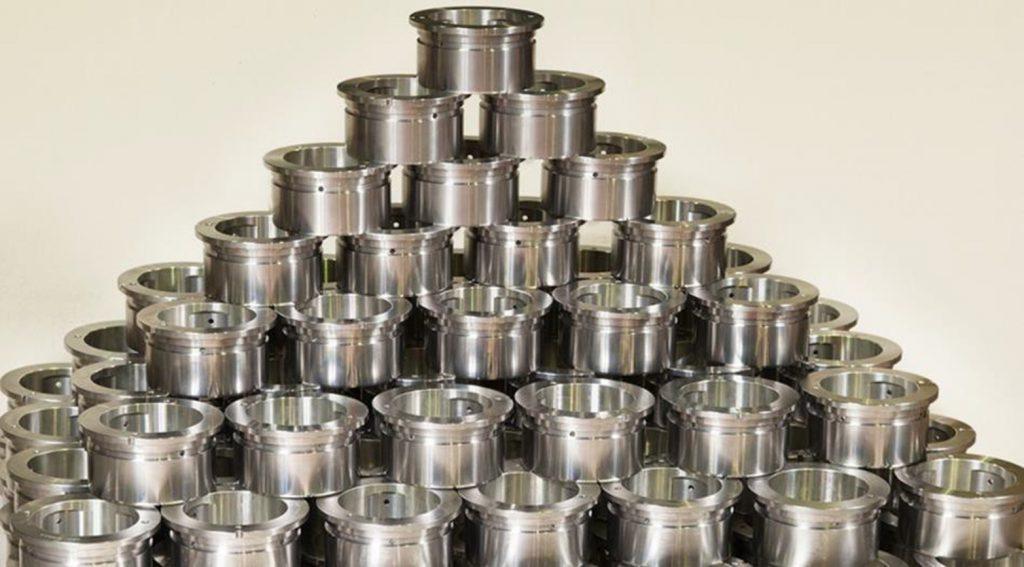 bearing repair 4