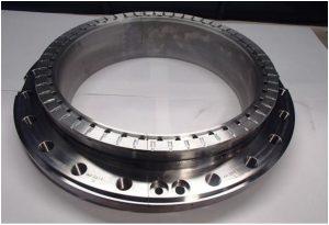 bearing repair 6