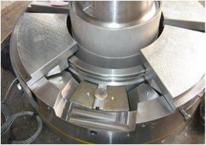 bearing repair 7