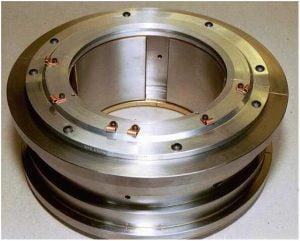 bearing repair 8