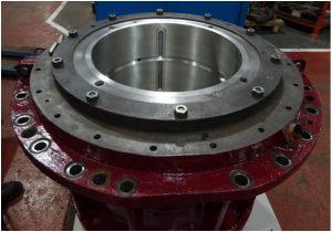 bearing repair 9